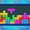Brick – Fill tetris EasyMo