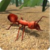 Fire Ant Simulator WildFoot Games