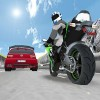 MOTO Furious HD FooseGames