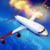 Flight Alert Simulator 3D Free FunGames For Free