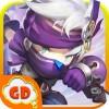 Fantasy Online จิ๋วจี๊ดกู้โลก GameDreamer