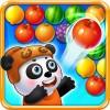 バブルパンダレスキュー – Bubble Panda gameone