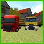 Farm Truck 3D: Hay Extended Jansen Games