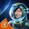 Adventure Escape: Space Crisis Haiku Games