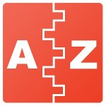 Plugin for AZ Screen Recorder Hecorat