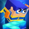 Zoom Blocks Herotainment, LLC