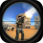 Sniper Shooter 3D: Free Game i6Games