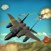 Airplane Flight Battle 3D i6Games