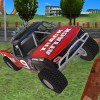 Hill Climb Offroad 4×4 Racing i6Games