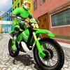 Bike Racing Moto iGames Entertainment