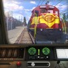 Train Simulator by i Games iGames Entertainment