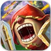 Clash of Lords 2: A Batalha IGG.COM