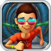 Super Runner-Endless Adventure JDPPLAPPS