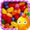 ゼリーキャンディツアー candy jelly tour