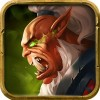 Blade Hero Kutang Games