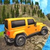 Offroad Racing 3D GameDivision