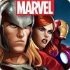 MARVEL アベンジャーズ アライアンス 2 Marvel Games