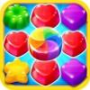 Candy Gummy match_three