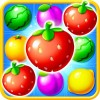 Fruit Paradise match_three