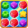 Jelly Jam match_three