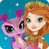 Ever After High™: Baby Dragons Mattel