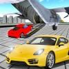Car Truck Plane Transporter 3D MobileGames