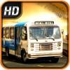 Hill Climb Legend Driver 3D MobileGames