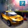 Parking Yard: Civil Reloaded MobileGames