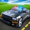 Police Academy Driving School MobileGames