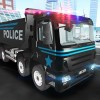 3D Police Truck Simulator 2016 MobileGames