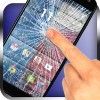 Broken Screen – Prank ★★★★★ Breaking Labs – Cracked ScreensInc.