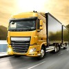 Transporter Truck Driver Sim MobilePlus
