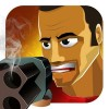 Gangster Shooter : Vegas MTSFree Games