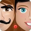 Face Swap Live Video Mudpie Studios