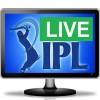 Live IPL 2016 T20 Cricket TV Live IPL 2016 T20 Cricket TV