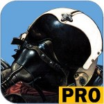 Fighter Pilot Normandie Games