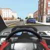 In Car Racing nullapp