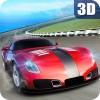 レイジレーシング3D 3DGames