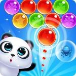 Bubble Wonderland – Pop Bubble RRGStudio