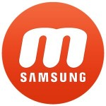 Mobizen スクリーンレコーダー for SAMSUNG RSUPPORT Co., Ltd.