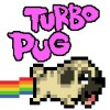 Turbo Pug Back To Basics Gaming