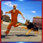 Police Dog 3D : Crime Chase Tapinator, Inc. (Ticker: TAPM)