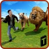 Rage Of Lion Tapinator, Inc. (Ticker: TAPM)
