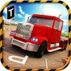 Trucker Parking Reloaded 2016 Tapinator, Inc. (Ticker: TAPM)
