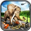 Ultimate Elephant Rampage 3D Tapinator, Inc. (Ticker: TAPM)