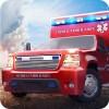 Ambulance Rescue Simulator 16 TrimcoGames