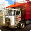 Garbage Truck Simulator PRO TrimcoGames