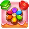 Cookie Paradise Timuz Games