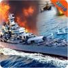 海軍砲手戦争2016 Top Action Games 2015