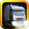 Truck Transport Simulator Pudlus Games